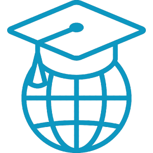 Globala standarder