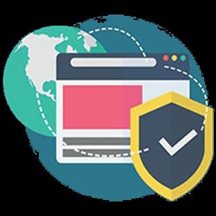 säkerhet för wordpress