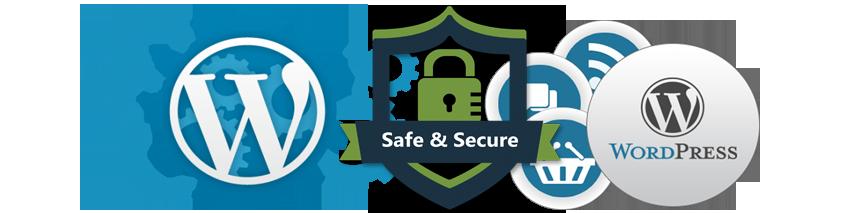 webbplats säkerhet
