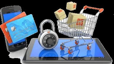 billigt webbshop desgin
